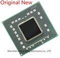 100% NOVO AC82GS45 SLB92 BGA Chipset