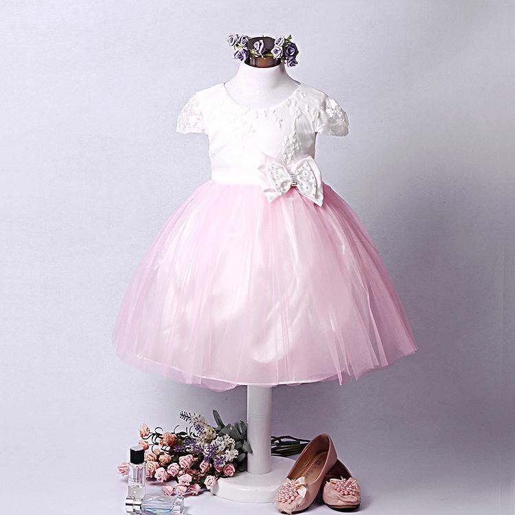 1st Birthday Party Dresses - Ocodea.com