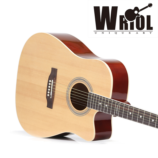 Accommodating iol ukulele