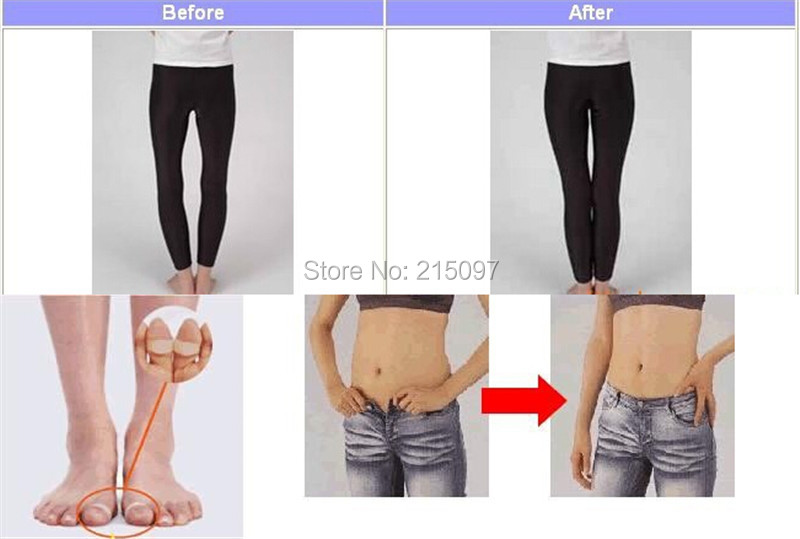 Detailed diet plan to lose weight