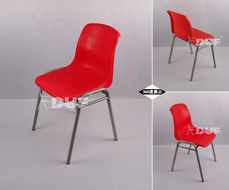 Free shipping lovely elephant chair children s chair  : School Chair WRITING Pad LOW PRICE Plastic Chairs Export Goods Wholesale Price with Free Shipment 50 from top-of-clinics.ru size 750 x 621 jpeg 230kB