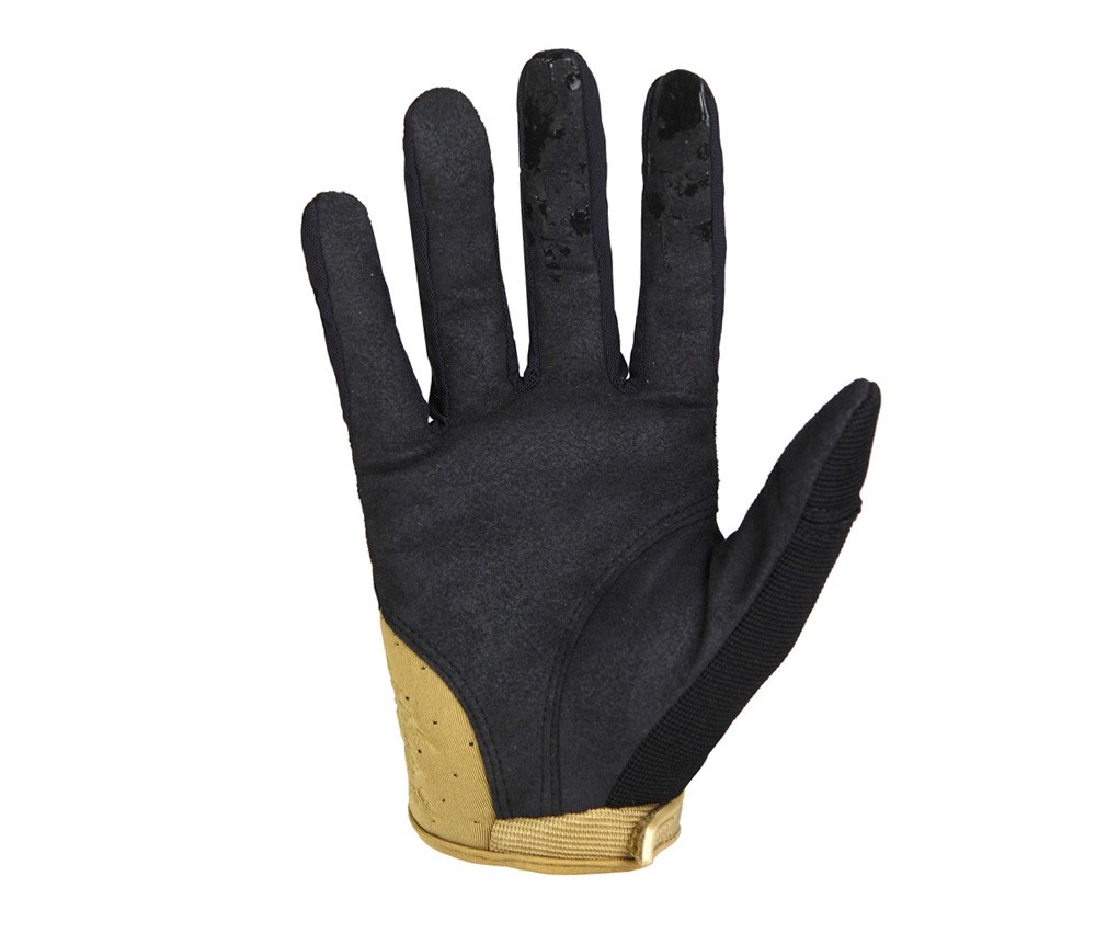Traveling-tactical-full-finger-sports-gloves_09