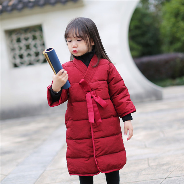 f89af781a Boutique Kid s Store - Small Orders Online Store