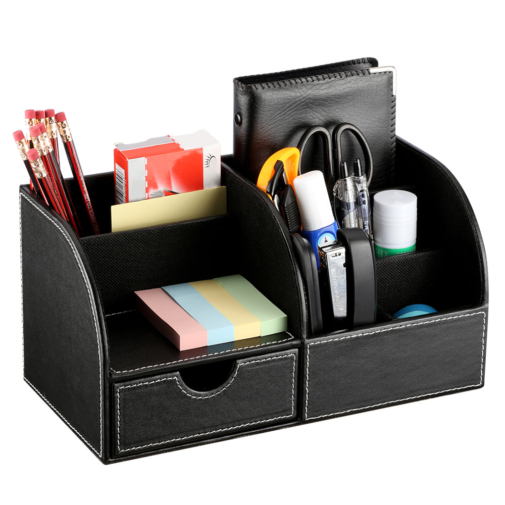 Desk Shelf Organizer Promotion Shop For Promotional Desk Shelf