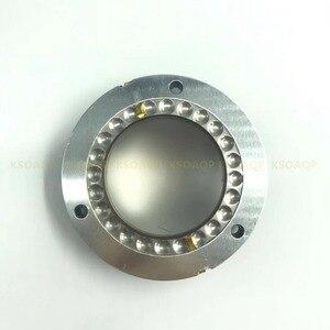 Image 3 - 2pcs Diaphragm for Altec Lansing Speaker 604 802 804 808 8Ohm Horn Driver