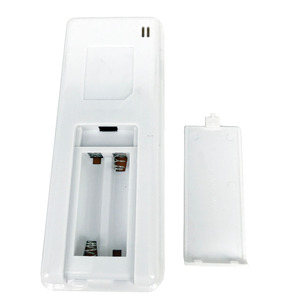 Image 4 - NEW  Air Conditioner remote control For ELECTROLUX YAK1F