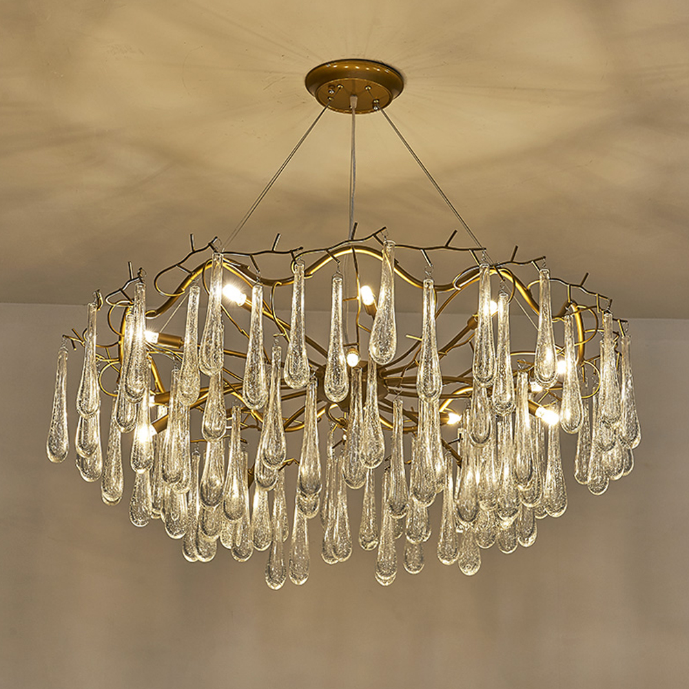 productlist chandeliers chandelier and crystal iron