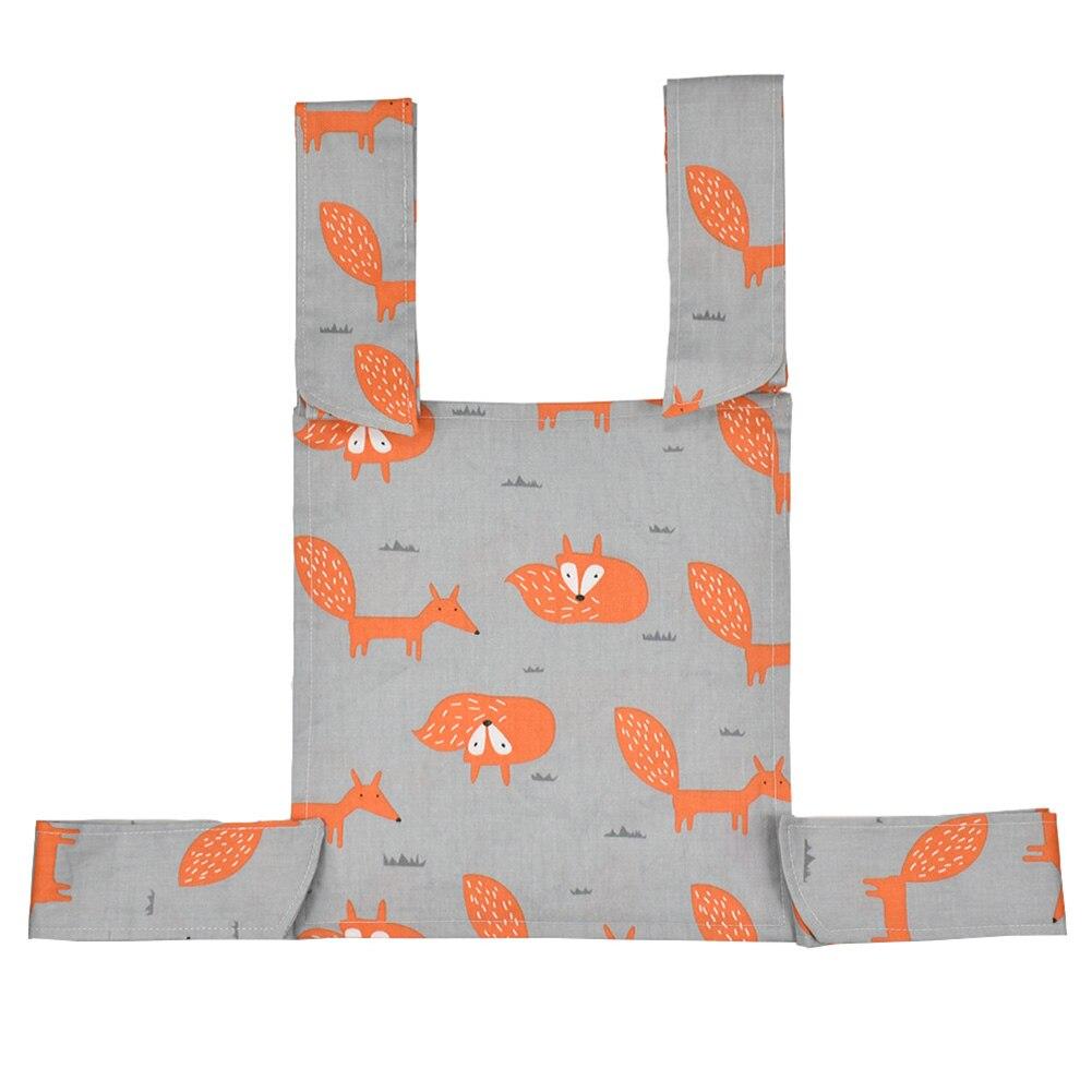 Zachte Schouderband Leuke Front Back Carrier Polyester Kleurrijke Multi-getypte Duurzaam Baby Voor Kids Cartoon Pop Carrier Speelgoed