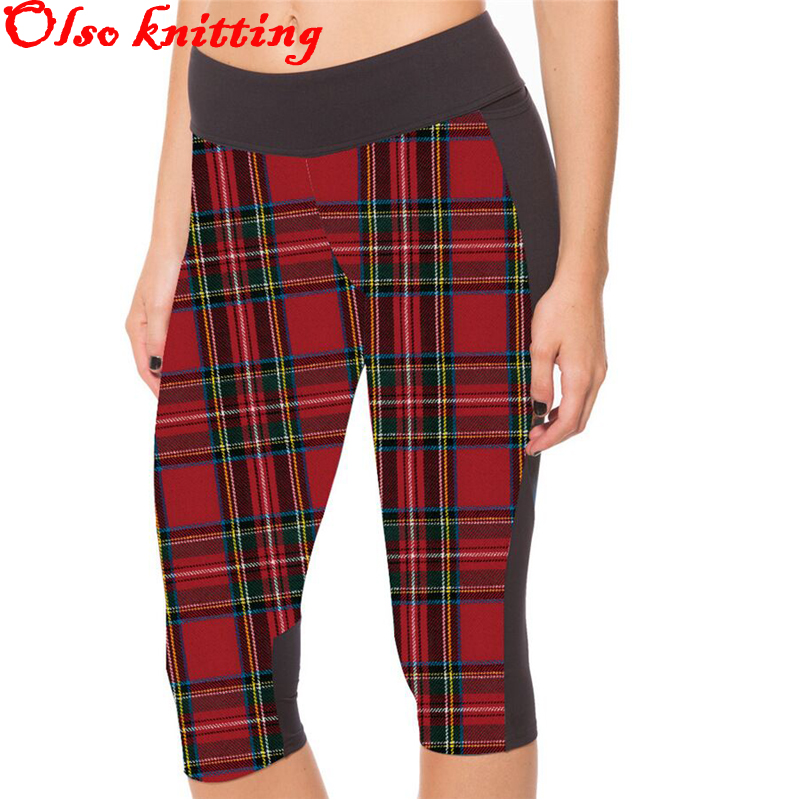Popular Red Tartan Pants-Buy Cheap Red Tartan Pants lots from ...