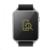 Gt88 smartwatch bluetooth smart watch con tarjeta sim dispositivo portátil a prueba de agua reloj para ios android smartphone mtk2502c wacht