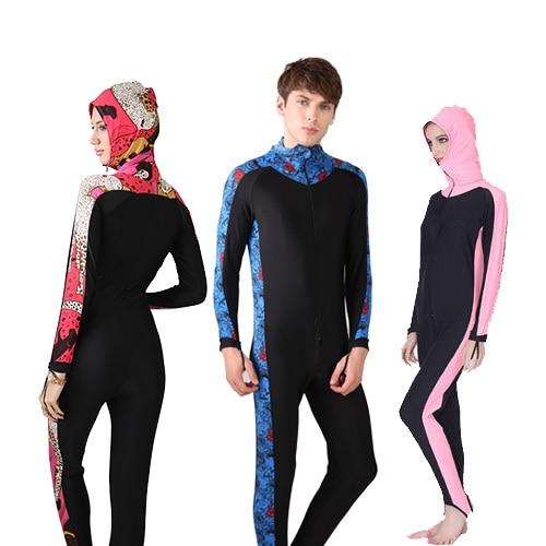 SBART 2 estilo de alta calidad de trajes de baño para hombres - Ropa deportiva y accesorios