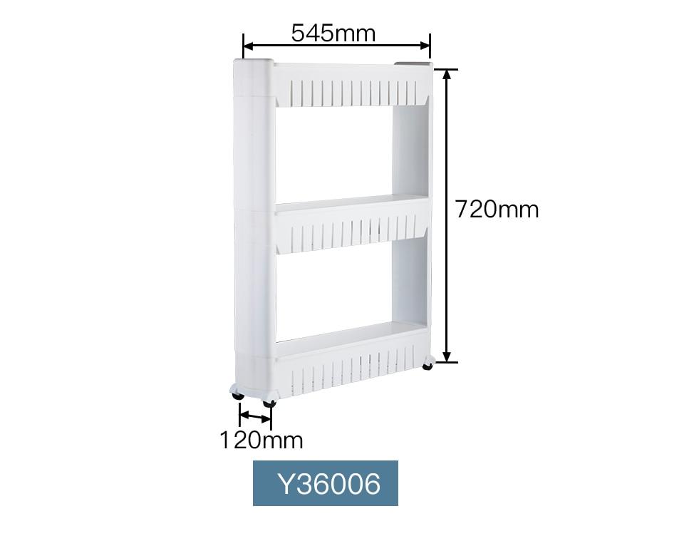 Y36001_06