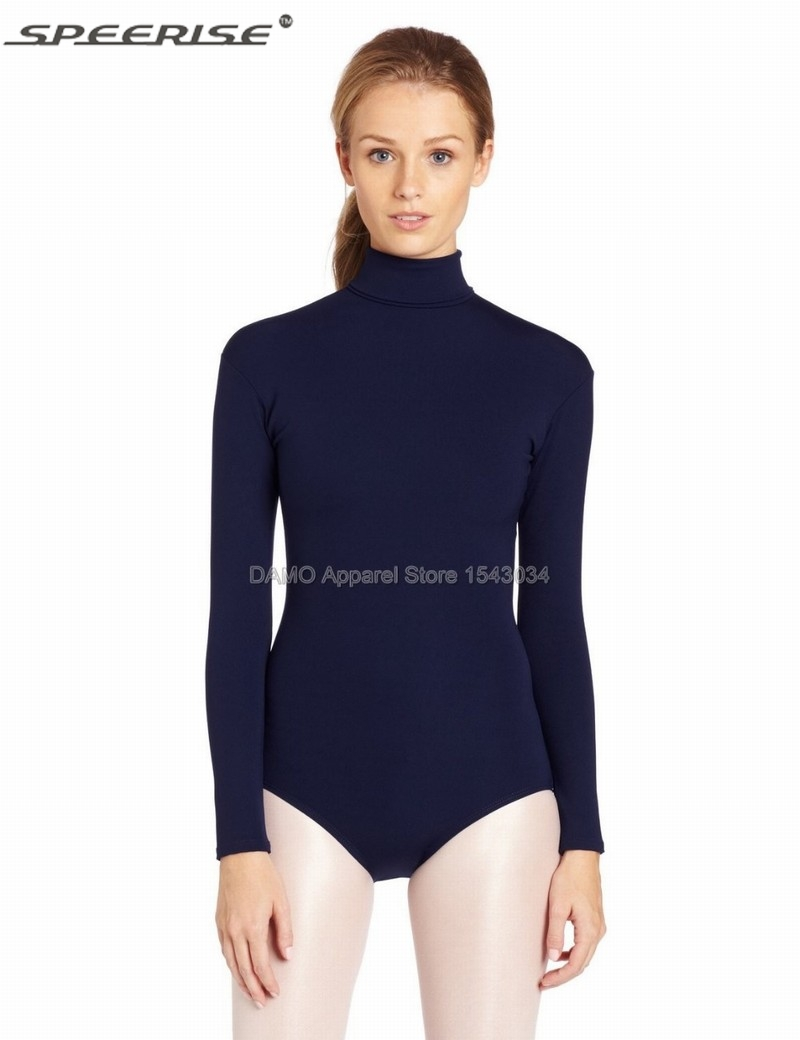 Click here to visit body suits for cheerleaders at cpdlp9wivh506.ga