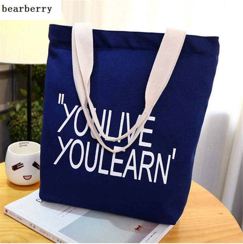 Extra Large Book Bags Promotion-Shop for Promotional Extra Large ...