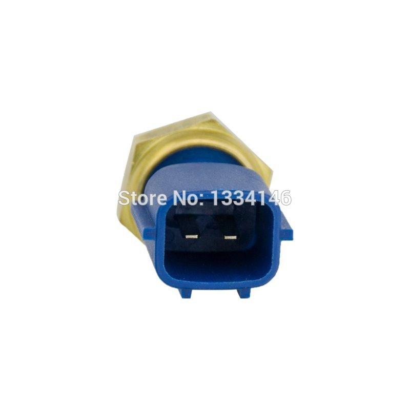 For Titan Infiniti TX78X TX78 Nissan 370Z Engine Coolant Temperature Sensor  New