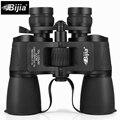 Bijia 10-120x80 zoom de longo alcance caça binóculos de alta definição telescópio profissional nitrogênio à prova d' água