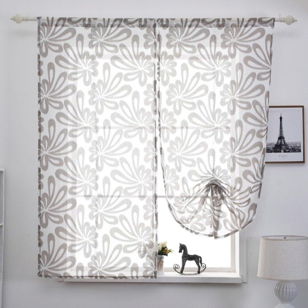 3Mx3M 300Led Fairy Light Voile Tab Top Curtain Window Backdrop Wedding Christmas