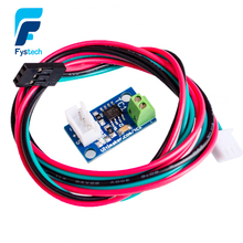 2pcs 3D Printer AD597 K -type Thermocouple Temperature Control Interface Board Ultimaker / Ramps AD597