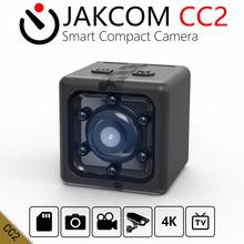 JAKCOM CC2 Smart Compact Camera as Memory Cards in wolfenstein dredd game card for 8 bit super contra 72 pins 8 bit game card