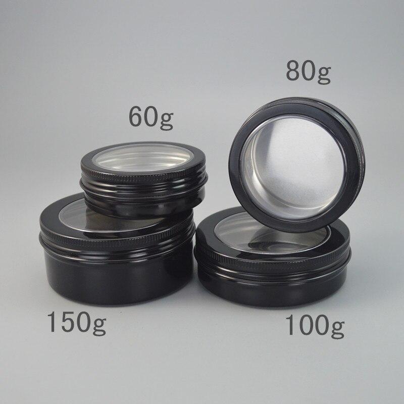 Popular Black Tin-Buy Cheap Black Tin lots from China Black Tin ...