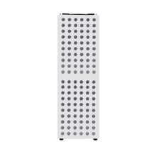 Led Machine Physical Therapy 850nm 660nm Red Light TL200 Skin Care