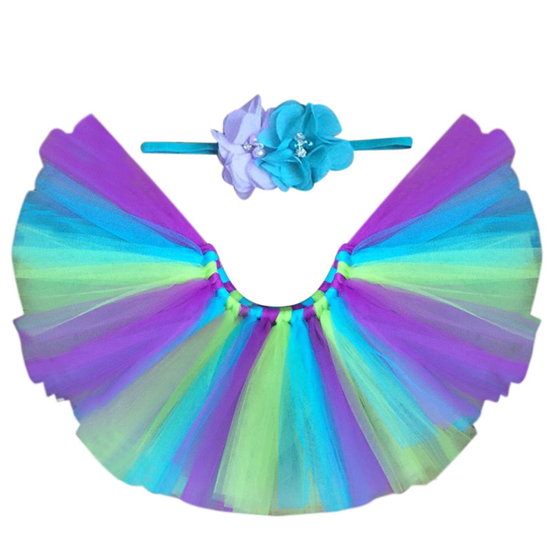 Baby-Photography-Props-Newborn-Costume-Baby-Tutu-New-Design-Baby-Tutu-Skirt-Princess-Handmade-Headware-Photo-Props-with-Headband-1
