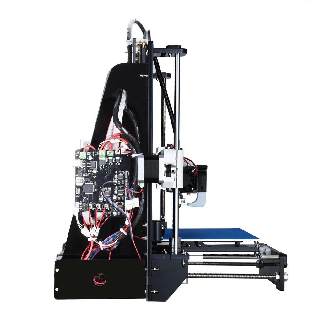 3d комплект принтера с доставкой из России