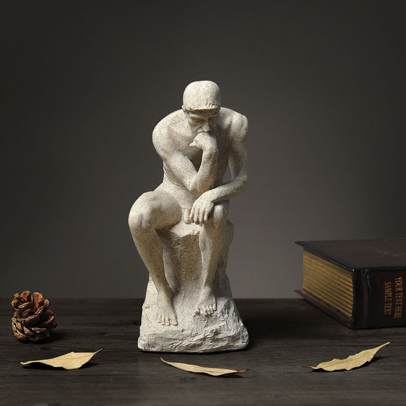 Nordic-Sandstone-Thinkers-Statues-Creative-Vintage-Ornaments-Home-Study-Living-Room-Retro-Decorations-Office-Furnishings-Gifts (1)