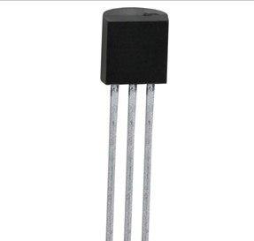 12 x 78l05 Régulateur de tension 5 V 100 mA to92