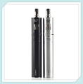 Joyetech eGo One VT 2300mah Kit first ego-style device Stainless Steel Construction 4 ml tank capacity