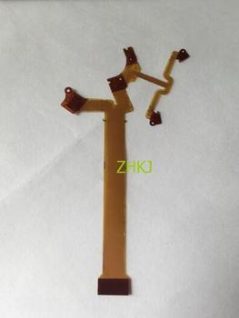 2 sztuk nowy przysłona przysłony Anti-shake Flex Cable dla FUJI dla FUJIFILM X10 X20 część do naprawy aparatu cyfrowego z gniazdem tanie i dobre opinie Punkt i Strzelać Kamery CN (pochodzenie)
