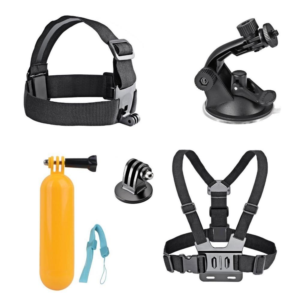 Action WIFI helmet Outdoor 11