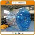 2 м лонг надувные ролик воды для продажи