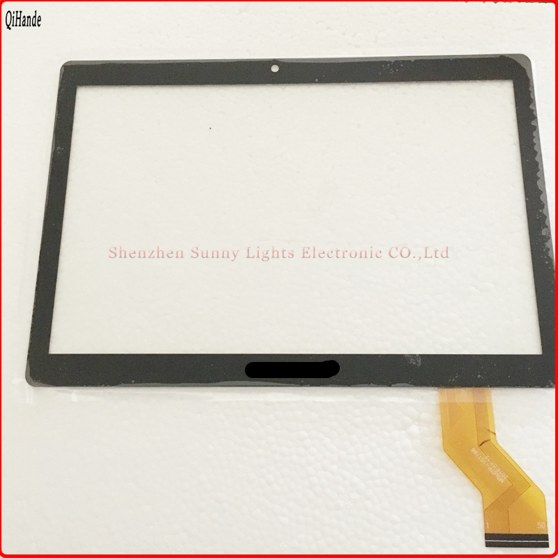"For Lenovo Tab 3 Essential 710F TB3-AL710F 7/"" LCD Display Touch Screen Digitizer"
