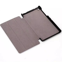 Ultra Slim Stand Case For Lenovo Tab 2 A7 20F Cover 7 Inch Flip PU Leather