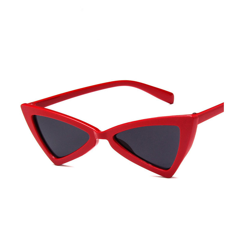 Sun Glasses Beautiful cat eye sunglasses Lady retro sunglasses Women's cute sexy gorgeous glasses -in Sunglasses from Women's Clothing & Accessories on Aliexpress.com | Alibaba Group