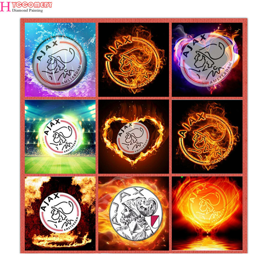 a81770395b top 10 carnival picture ideas and get free shipping - 5nn2ekie