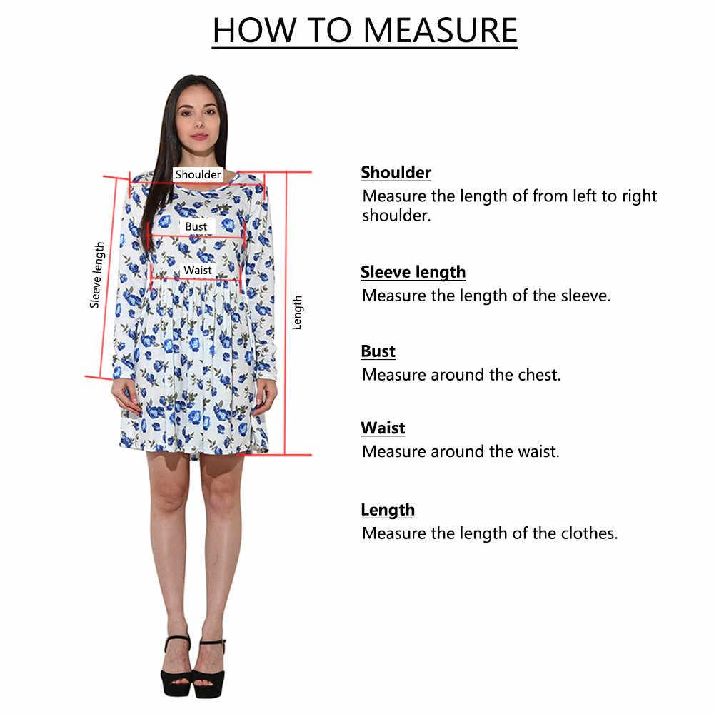 Женское платье Лето Плюс Размер пэчворк из двух частей О-образный вырез с принтом Винтаж 3/4 рукав свободный Макси Платье De Festa #7
