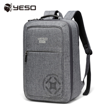 YESO UAV Backpack For Mavic Pro Light Fashion Multi-functional DSLR RI