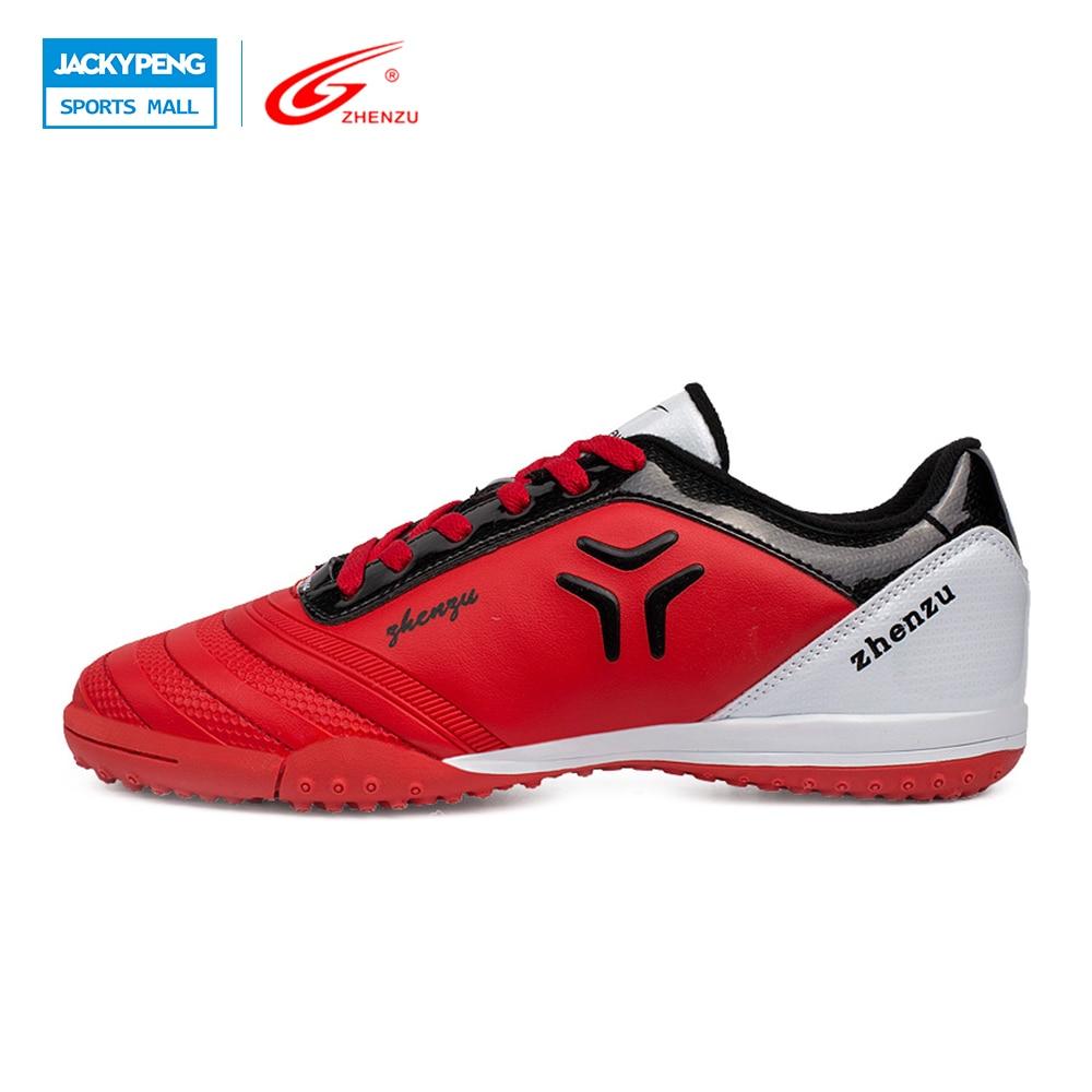 Brand Sport Shoes Aliexpress