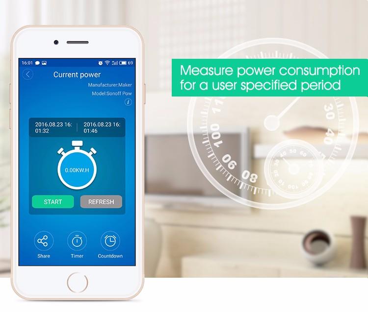Sonoff_pow_wifi_wireless_switch_measure_power-1