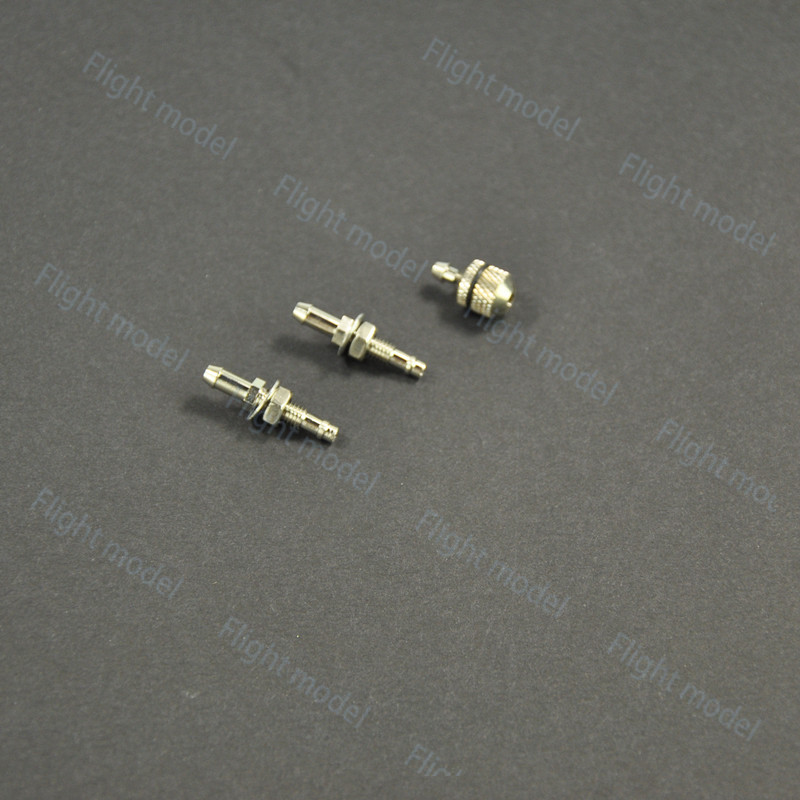 New RC Gas Airplane Accessory Fuel Cap Assy