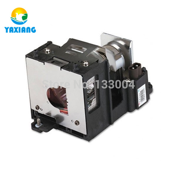 все цены на  High quality compatible AN-100LP Projector lamp for Sharp XV-Z3000 XV-Z100 DT-100 DT-500 peojector etc  онлайн