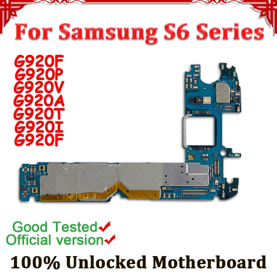 G920f Repair Firmware