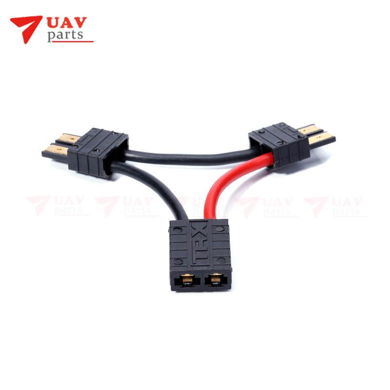 Uav Wire Harness on wire clothing, wire ball, wire cap, wire holder, wire antenna, wire lamp, wire sleeve, wire nut, wire leads, wire connector,