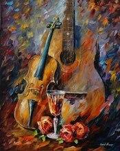 Ölgemälde bilder violine indoor nadelarbeit mosaik Voller diamanten wohnkultur diy 5d diamant-stickerei Malerei kreuzstich