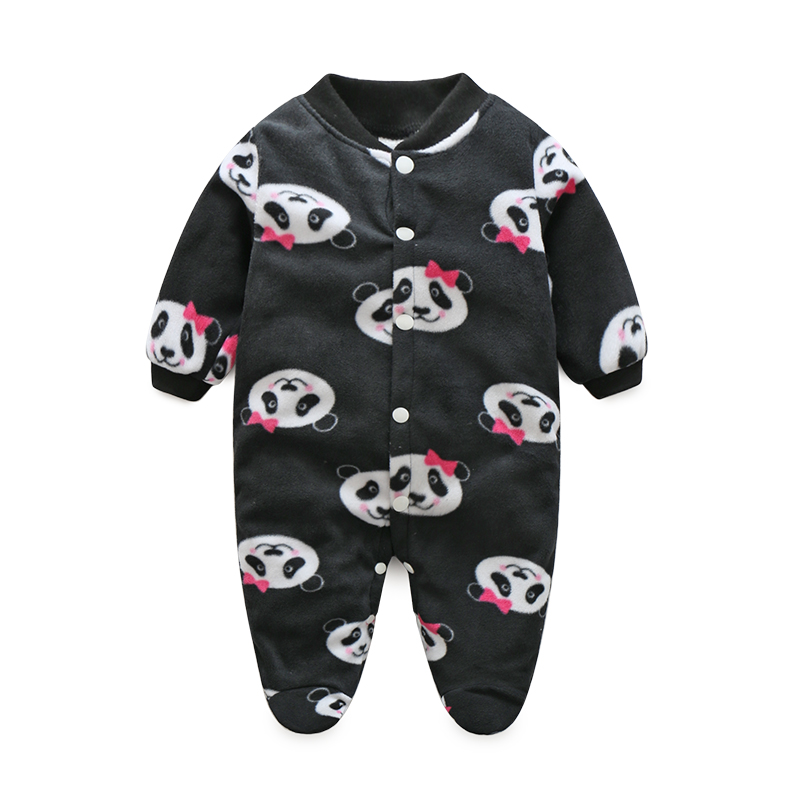 Baby-Clothing-Bebe-Newborn-Baby-Rompers-Jumpsuits-Animal-Infant-Polar-Fleece-Long-Sleeve-Jumpsuits-Boys-Girls-Spring-Autumn-Wear-5