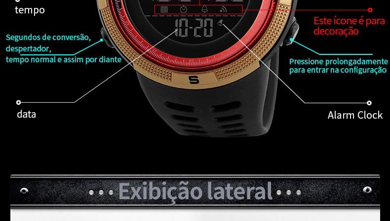 1251-Portuguese_12