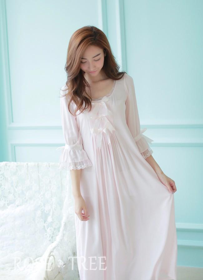 P15003-pink (5)