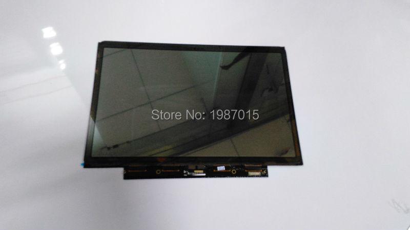 a1425 lcd display (2)